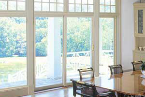 energy-savings-windows