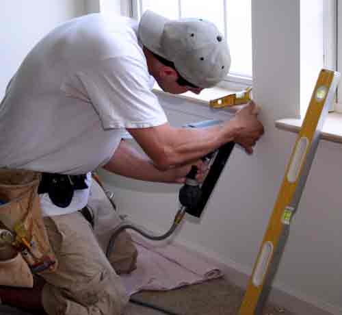 wichita's five star local window contractors